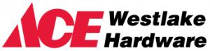 Westlake ACE Hardware retail